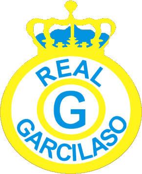 Escudo de REAL GARCILASO (PERÚ)