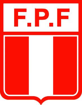 Escudo de SELECCIÓN  PERUANA (PERÚ)
