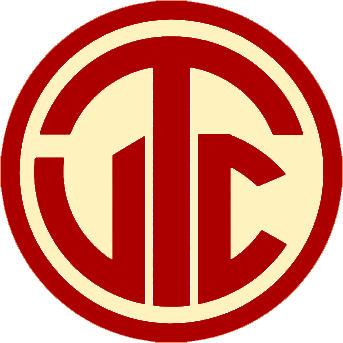 Escudo de UNIVERSIDAD TÉCNICA CAJAMARCA (PERÚ)