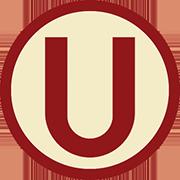 Escudo de C. UNIVERSITARIO DE DEPORTES