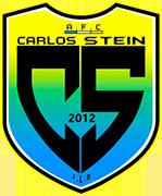 Escudo de F.C. CARLOS STEIN