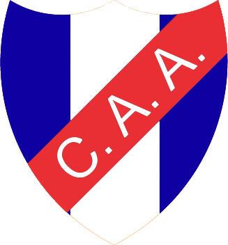 Escudo de C. ATLÉTICO ARTIGAS (URUGUAY)