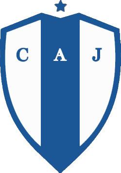 Escudo de C. ATLÉTICO JUVENTUD (URUGUAY)