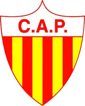 Escudo de C. ATLÉTICO PROGRESO (URUGUAY)