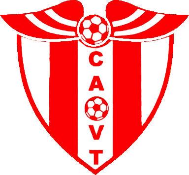Escudo de C. ATLÉTICO VILLA TERESA (URUGUAY)