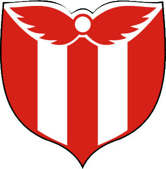 Escudo de C. ATLETICO RIVER PLATE (URUGUAY)