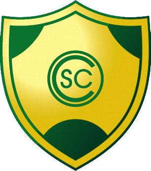 Escudo de C. SPORTIVO CERRITO (URUGUAY)