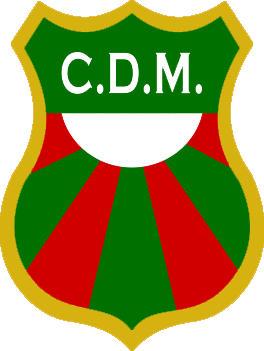 Escudo de C.D. MALDONADO (URUGUAY)