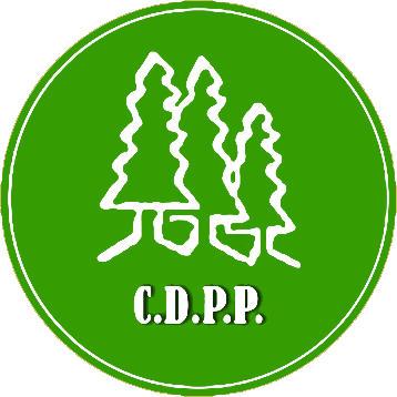 Escudo de C.D. PARQUE DEL PLATA (URUGUAY)