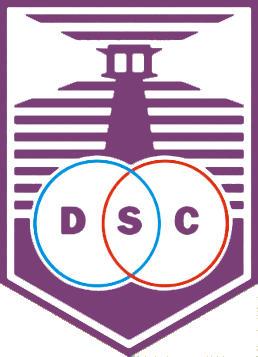 Escudo de DEFENSOR S.C. (URUGUAY)