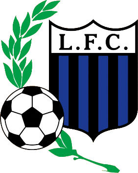 Escudo de LIVERPOOL F.C. (URUGUAY)