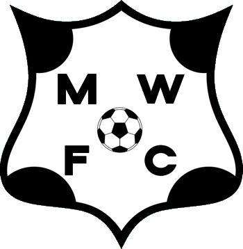 Escudo de MONTEVIDEO WANDERERS F.C. (URUGUAY)