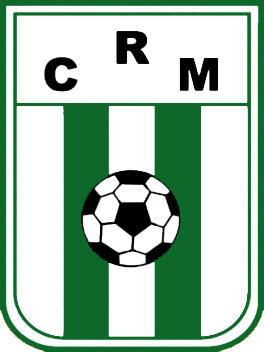 Escudo de RACING C. MONTEVIDEO (URUGUAY)