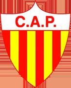 Escudo de C. ATLÉTICO PROGRESO