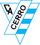 Escudo de C. ATLETICO CERRO