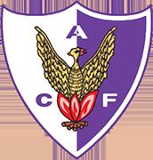 Escudo de CENTRO ATLETICO FENIX