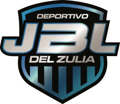 Escudo de DEPORTIVO JBL DEL ZULIA (VENEZUELA)
