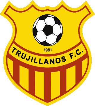 Escudo de TRUJILLANOS F.C. (VENEZUELA)
