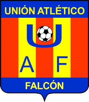 Escudo de UNIÓN ATLÉTICO FALCÓN (VENEZUELA)