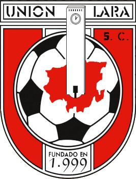 Escudo de UNIÓN LARA S.C. (VENEZUELA)