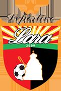 Escudo de C.DEPORTIVO LARA
