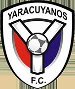 Escudo de YARACUYANOS F.C.