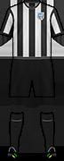 Camiseta PEÑA D. GARRUCHA