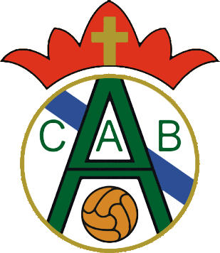 Escudo de C. ATLETICO BELLAVISTA (ANDALUCÍA)