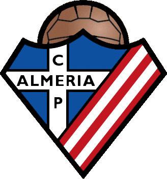 Escudo de C. POLIDEPORTIVO ALMERIA (ANDALUCÍA)