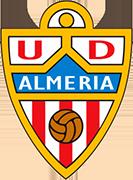 Escudo de U.D. ALMERIA