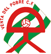 Escudo de VENTA DEL POBRE C.F.