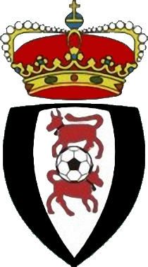 Escudo de A.C. NUEVA JARILLA (ANDALUCÍA)