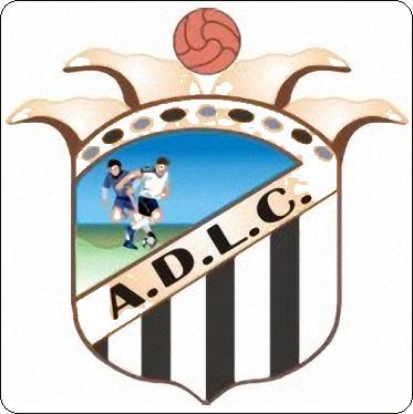 Escudo de A.D. LOS CORTIJILLOS (ANDALUCÍA)