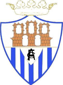 Escudo de ARCOS C.F. (ANDALUCÍA)