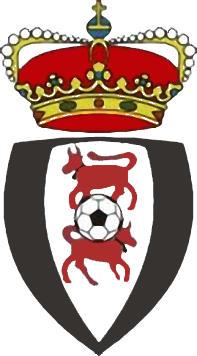 Escudo de ATLÉTIC C. NUEVA JARILLA (ANDALUCÍA)