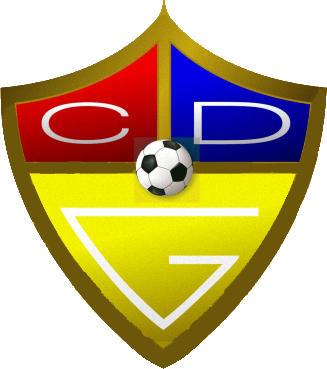 Escudo de C.D. GUADIARO (ANDALUZIA)