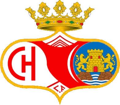 Escudo de CHICLANA C.F. (ANDALUCÍA)