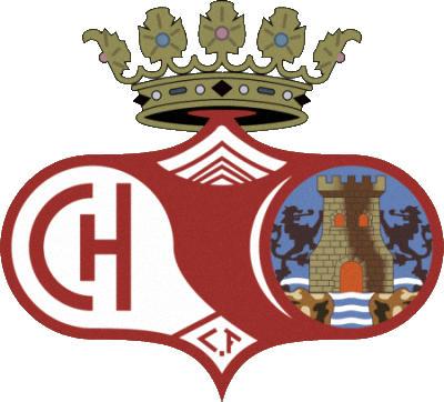 Escudo de CHICLANA CF (ANDALUCÍA)