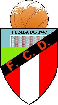 Escudo de FLORIDA C.D. (ANDALUCÍA)