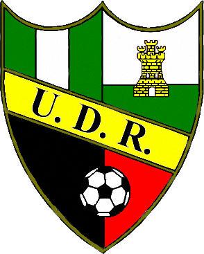 Escudo de U.D. ROTEÑA  (ANDALUZIA)