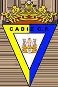 Escudo de CADIZ C.F.