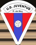 Escudo de U.D. JUVENTUD