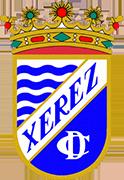 Escudo de XEREZ C.D.