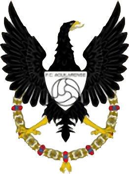 Escudo de AGUILARENSE CF (ANDALUCÍA)