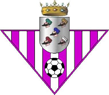 Escudo de BAENA ATL (ANDALUCÍA)