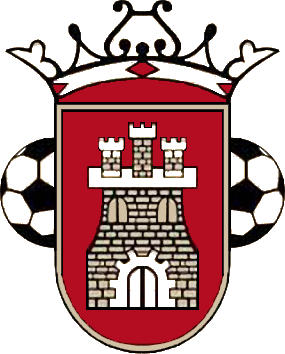 Escudo de C. ATLÉTICO ESPELEÑO (ANDALUCÍA)