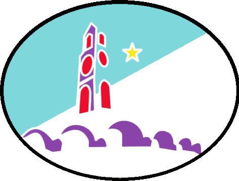Escudo de C.D. A.D. EL VISO (ANDALUCÍA)