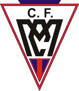Escudo de CERRO MURIANO C.F. (ANDALUCÍA)