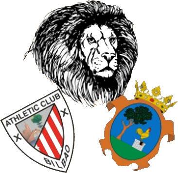Escudo de PEÑA LOS LEONES (ANDALUCÍA)