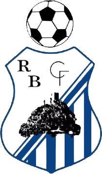 Escudo de RECREATIVO BELMEZANO CF (ANDALUCÍA)